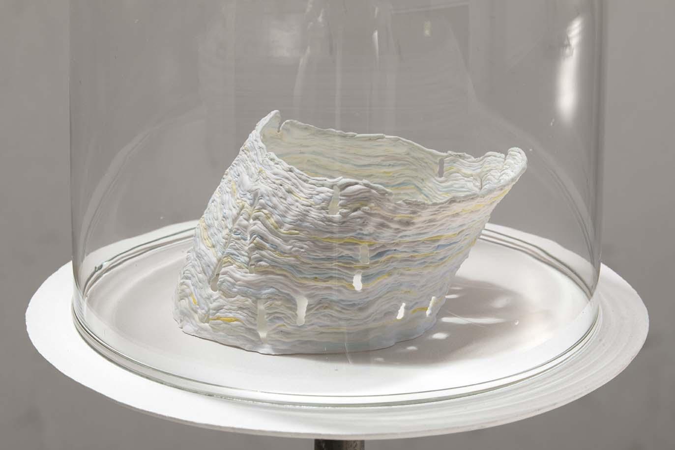 repas-frugal-hugo-bel-artiste-sculpteur-plasticien