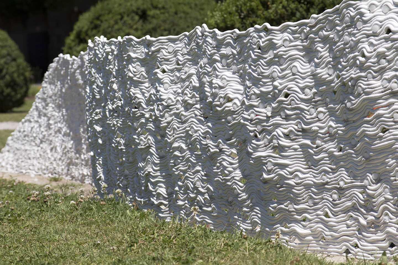 09-gourmandise-hugo-bel-artiste-sculpteur