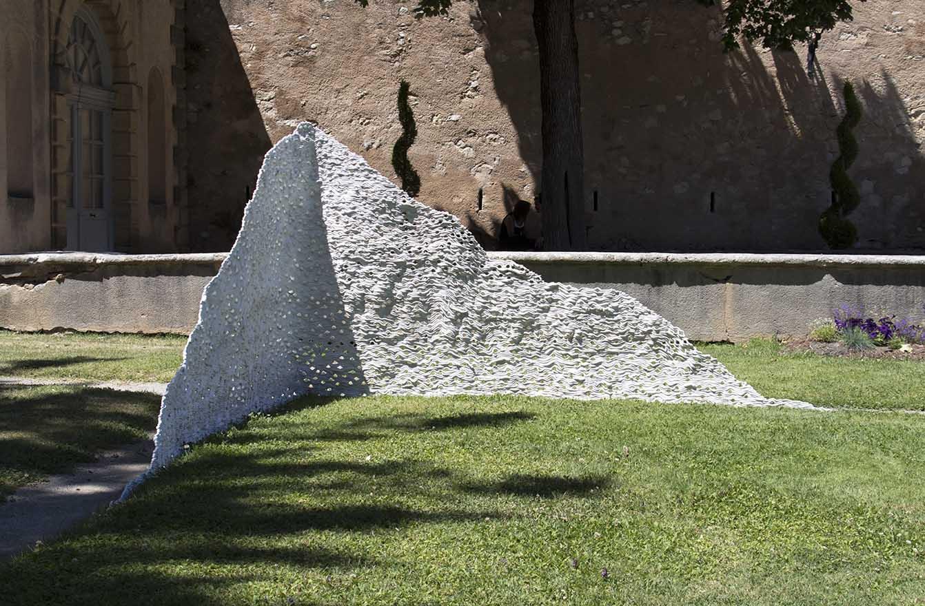 14-gourmandise-hugo-bel-artiste-sculpteur