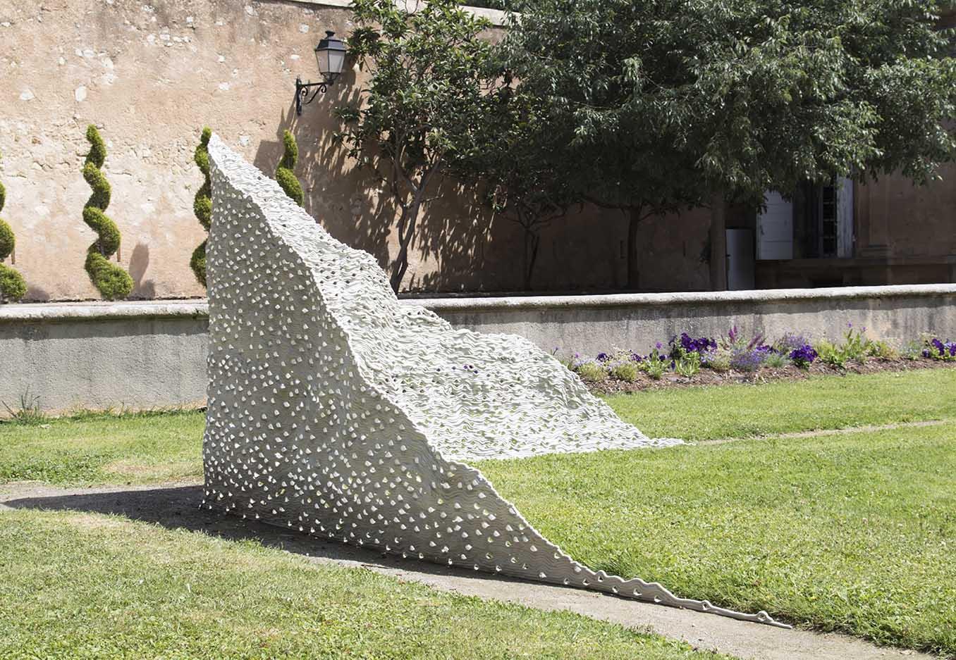 15-gourmandise-hugo-bel-artiste-sculpteur