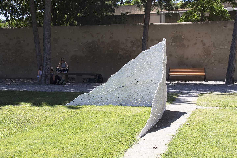 18-gourmandise-hugo-bel-artiste-sculpteur