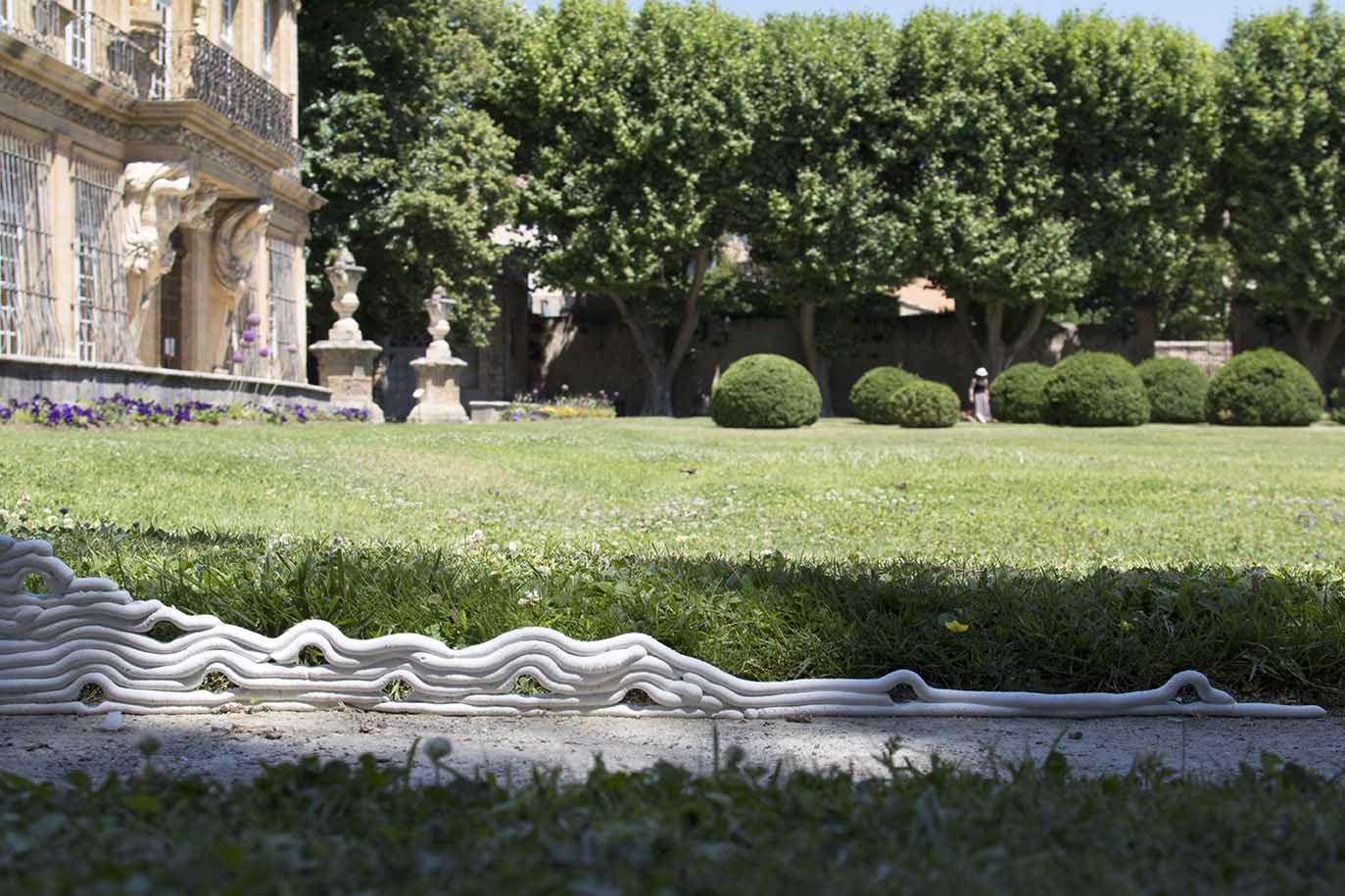 22-gourmandise-hugo-bel-artiste-sculpteur