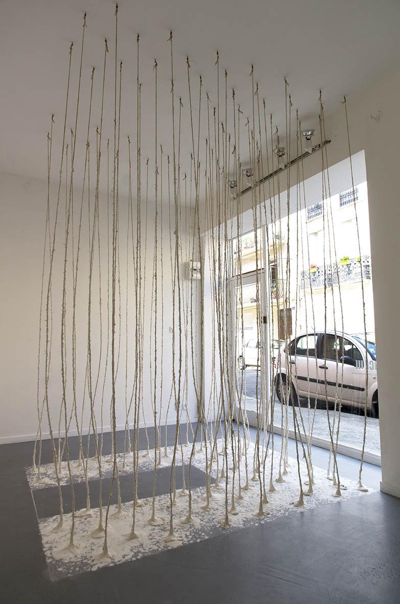 02-echappeedu09.09.2017-hugo-bel-artiste-sculpteur