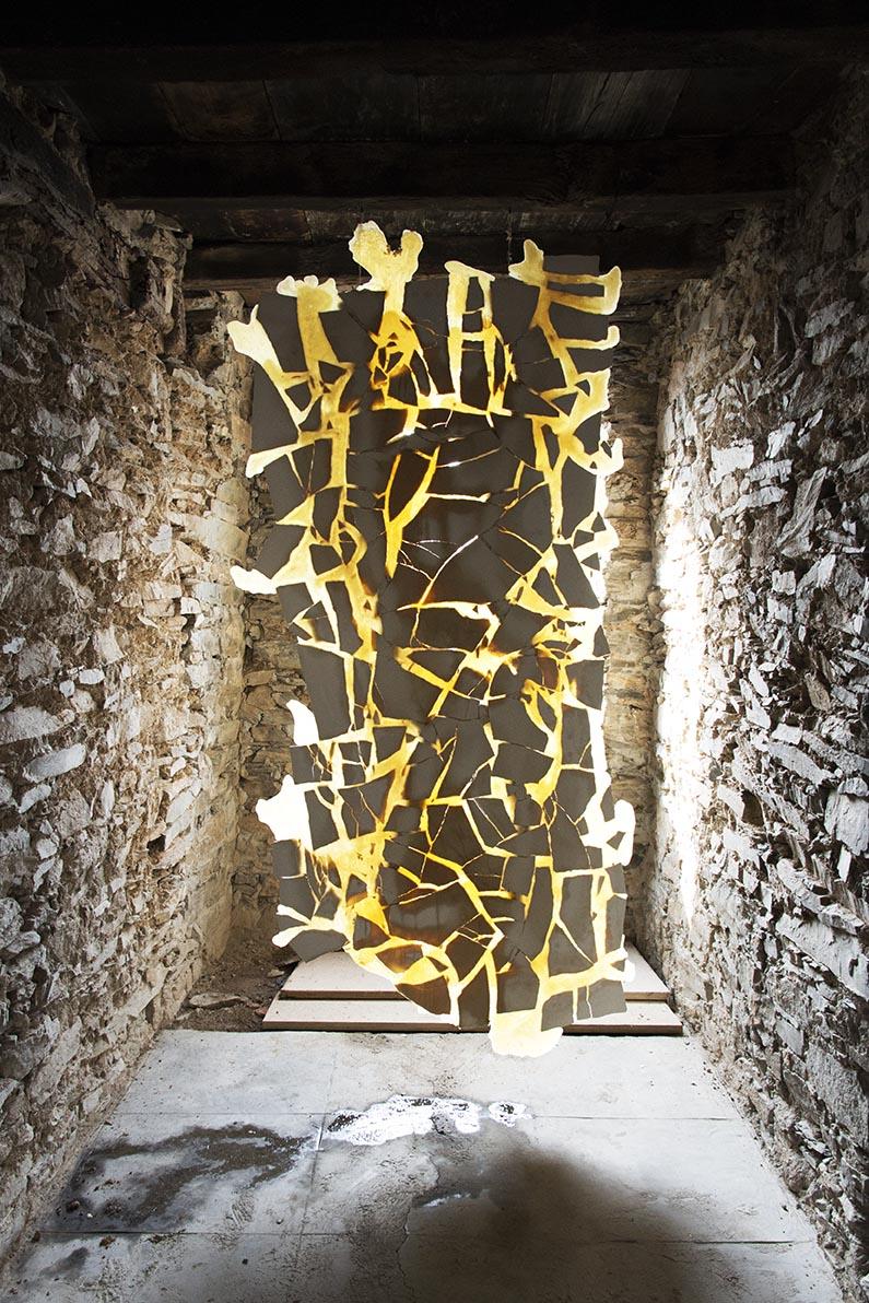 ondes-de-la-terre-hugo-bel-artiste-plasticien-sculpteur