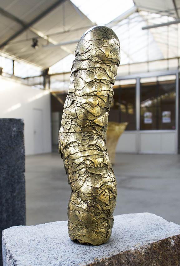 jardin-dhiver-hugo-bel-artiste-plasticien-sculpteur