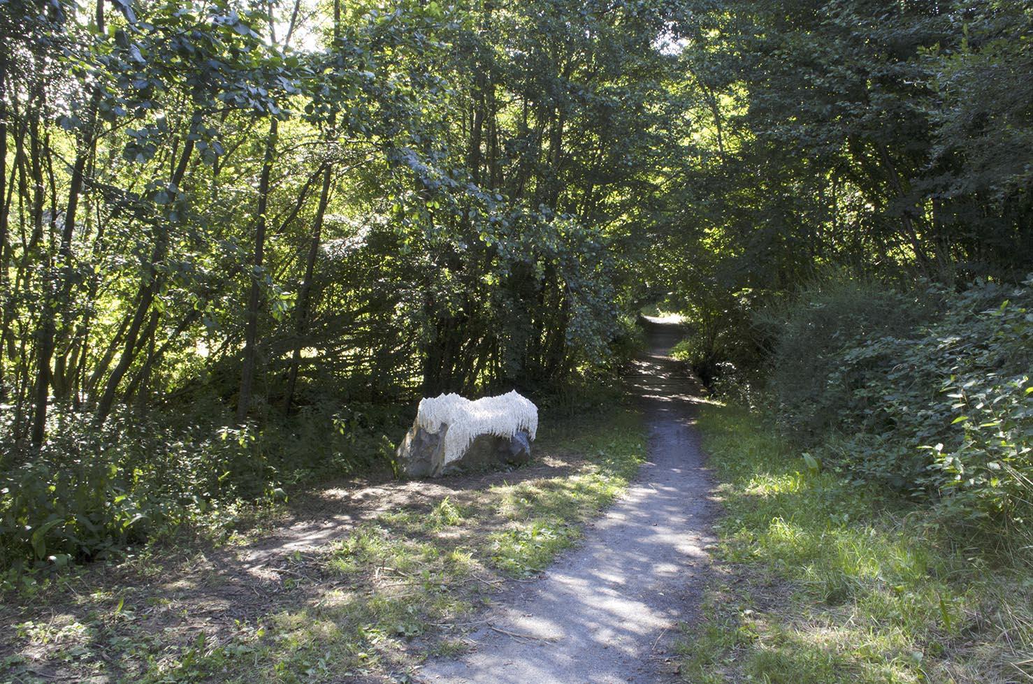 promenons-nous dans les bois_hugo_bel_sculpteur_artiste