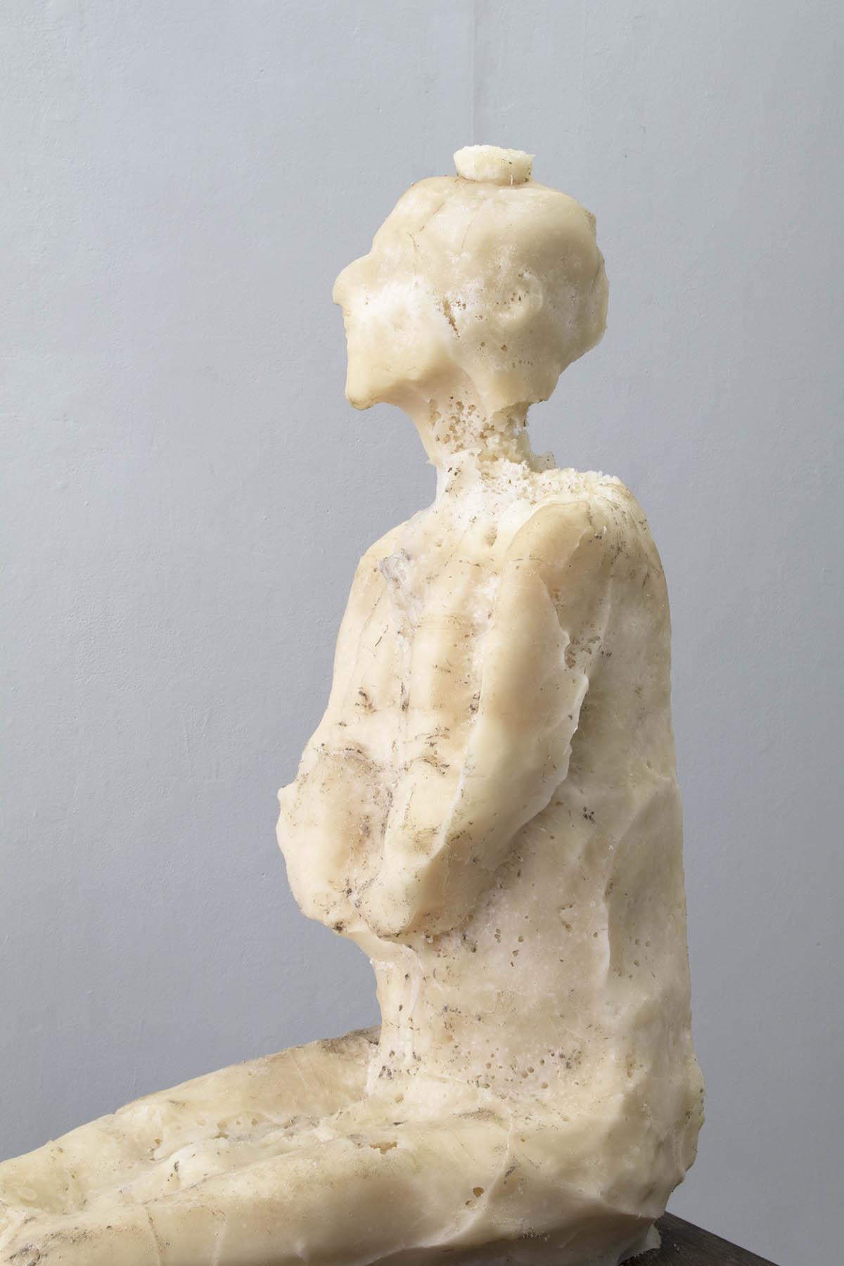 Hugo Bel-sculpteur-toulouse-artiste-carla-bayle